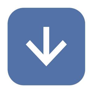 zetaTorrent Pro – Torrent App v3.7.6 دانلود مدیریت دانلود تورنت برای اندروید