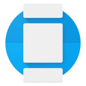Android Wear v2.0.0.159781793.gms دانلود برنامه اتصال ساعت های ...