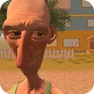 Angry Neighbor v3.0 دانلود بازی همسایه عصبانی برای اندروید