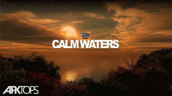 دانلود Calm Waters