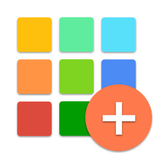 Hermit • Lite Apps Browser Premium v14.0.4 دانلود برنامه مرورگر لایت برای ندروید اندروید