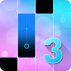 Magic Tiles 3 v6.20.031 دانلود بازی پیانوی جادویی 3