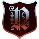 Naroth logo