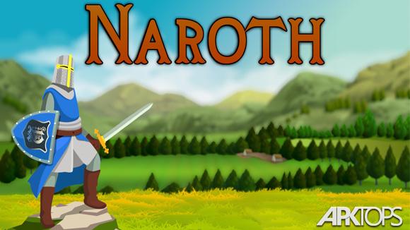 دانلود Naroth