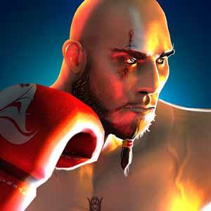 World Boxing 3D – Real Punch v1.5 دانلود بازی بوکس جهانی برای ...