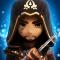 Assassin's Creed: Rebellion v1.0.1 دانلود بازی اساسینز کرید: شورش + مود برای اندروید