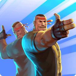 Guns of Boom v8.1.1 دانلود بازی اکشن و آنلاین سلاح های انفجاری + مود اندروید