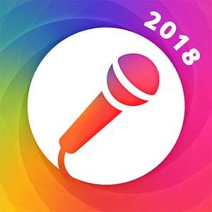 Karaoke Sing & Record VIP v3.11.074 دانلود برنامه کارائوکه و ضبط صدا برای اندروید اندروید