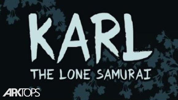 دانلود Karl