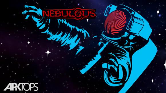 دانلود Nebulous