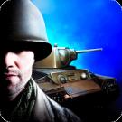 World War Heroes v1.8.2 دانلود بازی قهرمانان جنگ جهانی برای اندروید