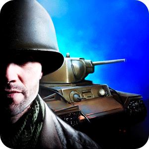 World War Heroes v1.13.1 دانلود بازی قهرمانان جنگ جهانی + مود اندروید