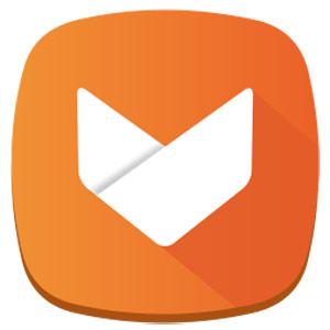 Aptoide Dev MOD Ad-Free v9.12.0.2.20200122 دانلود برنامه مارکت خارجی اپتوید اندروید اندروید