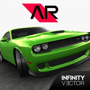 Assoluto Racing v1.13.3 دانلود بازی مسابقات تمام عیار برای اندروید