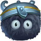 Blackies v3.0.5 دانلود بازی پرش های پیاپی موجودات سیاه برای اندروید