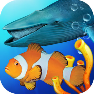 Fish Farm 3 v1.15.7180 دانلود بازی سه بعدی مزرعه ماهی + مود