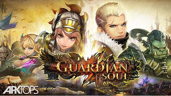 دانلود Guardian Soul