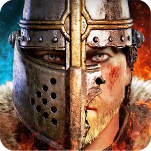 King of Avalon: Dragon Warfare v6.5.0 دانلود بازی پادشاهی آوالون اندروید
