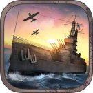 Ships of Battle: The Pacific v1.49 دانلود بازی کشتی های جنگی : اقیانوس برای اندروید