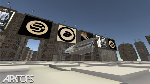 دانلود VeloCity – Endless Racing