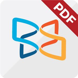 Xodo PDF Reader Editor v4.5.21 دانلود برنامه مدیریت و ویرایش فایل های pdf برای اندروید