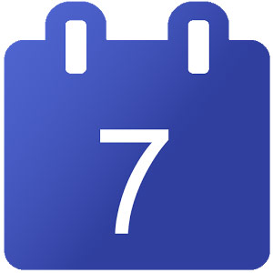Your Calendar Widget Pro v1.35.2 دانلود برنامه ویجت تقویم اندروید