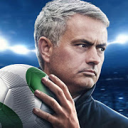 Top Eleven Be a Soccer Manager 2018 v6.7 دانلود بازی مربیگری فوتبال اندروید
