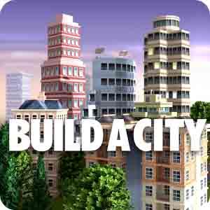 City Island 3 – Building Sim v3.1.1 دانلود بازی سیتی ایسلند 3 + مود اندروید