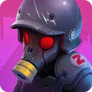 Dead Ahead: Zombie Warfare v2.8.0 دانلود بازی جنگ زامبی ها + مود اندروید