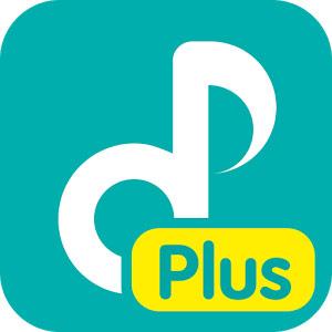 GOM Audio Plus – Music, Sync lyrics, Streaming v2.1.7 دانلود بهترین پلیر موسیقی برای اندروید