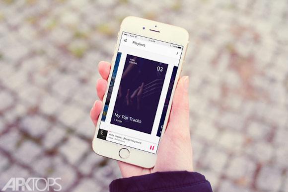 GOM Audio Plus – Music, Sync lyrics, Streaming
