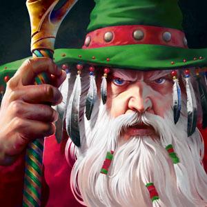 Guild of Heroes – fantasy RPG v1.79.4 دانلود بازی اتحادیه قهرمانان + مود اندروید