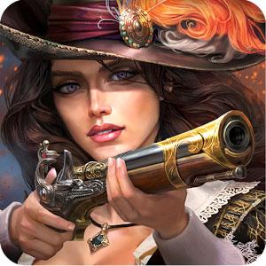 Guns of Glory v1.0.6 دانلود بازی اسلحه ای برای افتخار برای اندروید