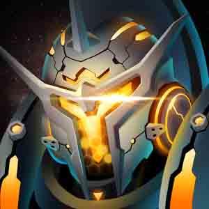 Heroes Infinity: Gods Future Fight v1.27.5 دانلود بازی قهرمانان ابدیت + مود اندروید