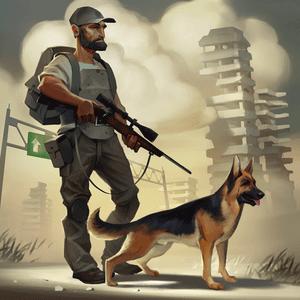 Last Day on Earth: Survival v1.5.10 دانلود بازی آخرین روز روی زمین: بقاء برای اندروید
