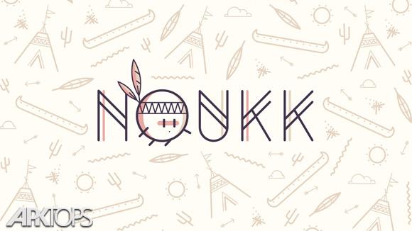 دانلود NOUKK