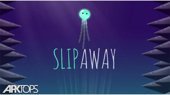 دانلود Slip Away
