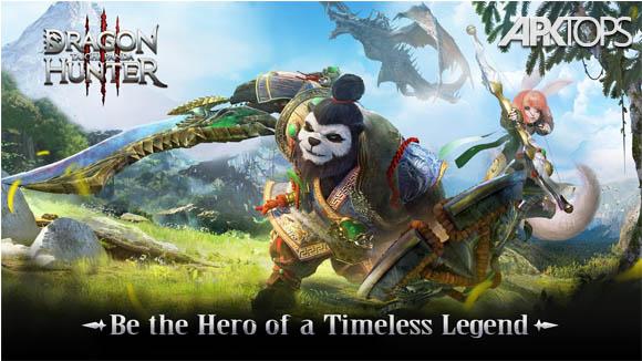 دانلود Taichi Panda 3