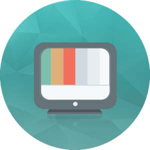 Terrarium TV v1.9.2 اپلیکیشن تماشای آنلاین و دانلود فیلم و سریال