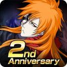 Bleach Brave Souls v7.1.2 دانلود بازی ارواح شجاع