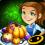 COOKING DASH v2.5.2 دانلود بازی رقابت پخت و پز برای اندروید