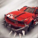 Guns, Cars, Zombies v3.2.0 دانلود بازی ماشین، اسلحه، زامبی برای اندروید