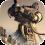 Dawn of Titans v11.21.1 دانلود بازی استراتژیک و آنلاین ظهور تایتان ها