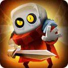 Dice Hunter: Quest of the Dicemancer v3.1.0 دانلود بازی شکارچی تاس برای اندروید