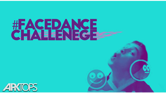 دانلود FaceDance Challenge