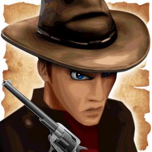 Guns and Spurs v1.3.3 دانلود بازی اسلحه و تیر ها + مود اندروید
