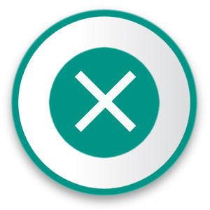 KillApps Close all apps running v1.11.5 بستن برنامه های اضافی اندروید