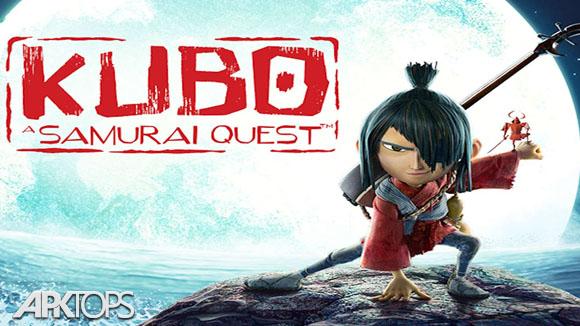 دانلود Kubo: A Samurai Quest