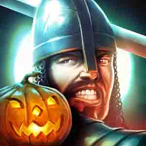 Lords  Knights – Strategy MMO v6.17.4 دانلود بازی پادشاهان و شوالیه ها برای اندروید