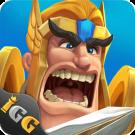 Lords Mobile v1.74 دانلود بازی استراتژیک پادشاهان موبایل